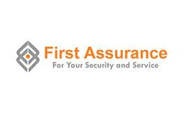 first assurance partner