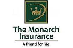 monarch partner 1